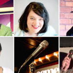 5 Minnesota comedians to watch in 2016
