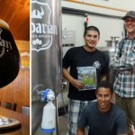 Last night in Lima: How my pursuit of craft beer in Peru made the world a smaller place