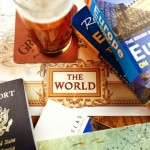 The Wide World of Beer with Stephen Beaumont: So you want to go on a beer trip?
