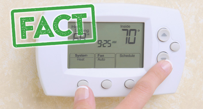 G29_greenornot_3thermostat_708x380