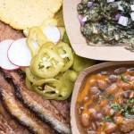 Minnesota Spoon: Smoked brisket recipe from Thomas Boemer of Revival and Corner Table