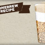 Homebrew Recipe: Velvet Unterbahn Kettle-Soured Gose