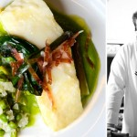 Minnesota Spoon: Halibut with Mike DeCamp of Monello