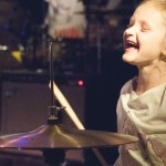 Unlock your kid's inner musician with summer music camps in the Twin Cities