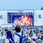 The creative confluence at Eaux Claires