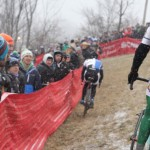 Pain & Glory: The brutal, beer-soaked, free-for-all also known as Cyclocross