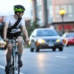 Rules of the Road: Understanging our shared responsibility to make biking safer in Minnesota