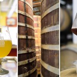 The State of Sours: An update on Minnesota's funkiest beers