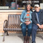 Rondo's Blues: How Golden Thyme Coffee & Café became a destination for discourse in St. Paul's black community