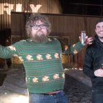 Brewer Profile: Jerrod Johnson and Ben Smith of Surly Brewing Company