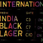 Homebrew Recipe: International India Black Lager