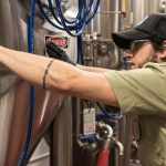 We Can Rebuild It: How to reverse-engineer a beer