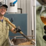 Brewer Profile: Andy Ruhland of Bad Weather Brewing