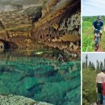 Hidden Minnesota: 5 underappreciated state parks and recreation areas to visit this year
