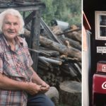 Root beer maverick: How one little, old lady battled the harsh Minnesota wilderness & made root beer for thousands