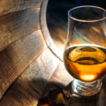 Fooling Father Time: 'Rapid-aging' and the future of craft whiskey