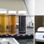 Culture of Excellence: For the betterment of beer, every brewery must invest in the science of quality assurance