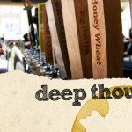 Brewpubs: A Viable Business Model in Minnesota?