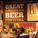 Wet, Hot American Festival: Highs and Lows of the 2014 GABF