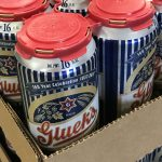 Gluek Beer is making a comeback