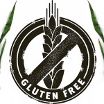 Gluten Free Beer: Better All the Time