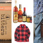 The Growler's Gift Guide 2014