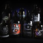 Bill introduced to effectively expand growler sales to all Minnesota breweries