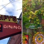 Grumpy's Limited Action Beer Festival This Saturday Features One-of-a-Kind Brews