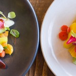 Interesting vegetables: 8 takes on meatless meals in the Twin Cities