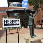 Herb Brooks-inspired restaurant opening in St. Paul this month