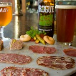 The Wide World of Beer: 15 of the world's greatest food & beer destinations