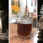 Homebrew Recipe: Maple 80 Shilling Presented by The Wedge Community Co-op