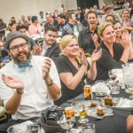 Homebrewers, assemble! Homebrew Con 2016 is June 9–11