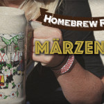 Homebrew Recipe: Märzenbier