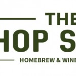 New homebrew supply store coming to St. Cloud