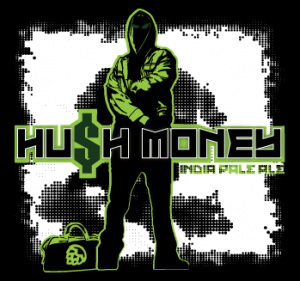 Huh-Money_BLACK-300x281