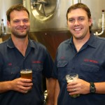PRESS RELEASE: LUCID Brewing Chosen to Represent Minnesota Craft Brewers in Washington DC