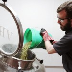 Indeed Brewing pulls homebrew kits from Northern Brewer's shelves