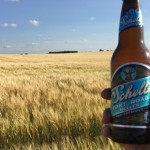 Schell's is on a mission to use more local barley
