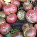 Ugly Tomatoes // Photo by Gary Stevens, https://www.flickr.com/photos/garysoup/2783096064/