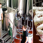 In Cahoots with Mikey and Niko: Episode Two – The Brew Day
