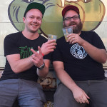 In Cahoots with Mikey and Niko: Episode Three – Victory