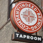 Indeed Brewing to distribute in Grand Rapids area starting June 1