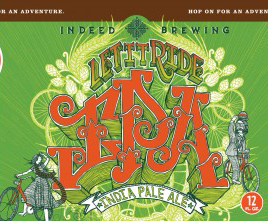 Indeed_Let_it_Ride_IPA