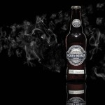 Scottish brewery claims to have made 'the world's first truth-telling beer'