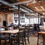 Monday's events for 10,000 Minutes of Minnesota Craft Beer