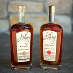 J. Henry & Sons' farm-direct bourbon shows off its age