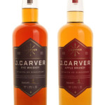 J. Carver Distillery to release Rye Whiskey and Apple Brandy