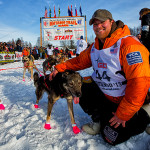 The Last Great Race: A Minnesotan's Incredible Rise in Sled Dog Racing & Why He Left it All Behind