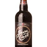 New beer: Victory releases limited bourbon barrel-aged Java Cask